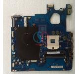 MAINBOARD LAPTOP SAMSUNG NP300-Z4V
