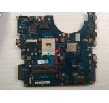 MAINBOARD LAPTOP SAMSUNG R530