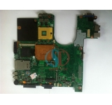 MAINBOARD LAPTOP TOSHIBA A100  Toshiba A100