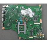 MAINBOARD LAPTOP TOSHIBA C640 SHARE