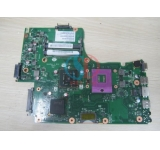 MAINBOARD LAPTOP TOSHIBA C650- C655