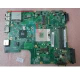 MAINBOARD LAPTOPTOSHIBA L640-L645