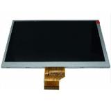 Màn Hình Acer B1-710 B1-713 B1-a71 A100
