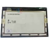 Màn hình asus MEMO Pad FHD 10 k005 me302