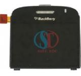 Màn Hình Blackberry 9000 – 002/004