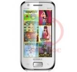 Màn hình cảm ứng SH-Mobile B879