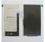 Màn hình Acer z-150