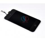 Màn hình cảm ứng ipod touch 4