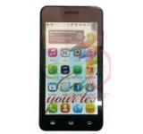 Màn hình cảm ứng SH-Mobile Smart 10