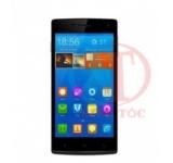 Màn hình cảm ứng SH Mobile Smart 31
