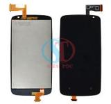 Màn hình cảm ứng HTC desire 501