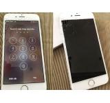 Màn hình iPhone 6 Plus Zin bể kính