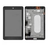 Màn hình LCD Dell Venue 7