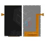 Màn hình LCD Lenovo A670 A696