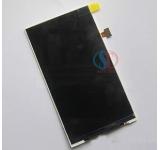 Màn hình LCD Lenovo A696