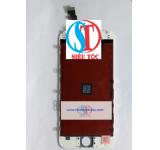 Màn Hình + cảm ứng Iphone 6 Nguyên Bộ Trắng ,Đen