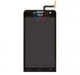 Màn hình bộ Asus Zenphone 6
