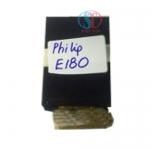 Màn hình philips E180