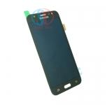 Màn hình Samsung Galaxy J5 zin