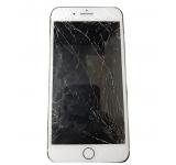 Màn hình iPhone 6s Zin bể kính