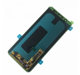 Màn Hình Bộ Samsung A6+ A605