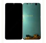 Màn Hình Samsung A30 Bộ