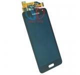 Màn hình Samsung Galaxy A3 (A300)