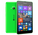 Điện thoại củ  Microsoft Lumia 535