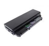 Pin Laptop Chính Hãng  Dell Inspiron 910 (4 Cell)