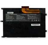 Pin Laptop Chính Hãng  Dell Vostro V13 V130 (Zin)