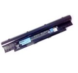 Pin Laptop Chính Hãng Dell Vostro V131 (Zin)