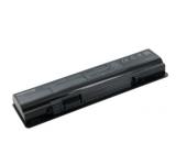 Pin Laptop Chính Hãng  Dell Vostro 1014 1015 1088