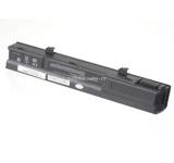 Pin Laptop Chính Hãng  Dell XPS M1210