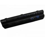 Pin Laptop Chính Hãng  Dell XPS 14 XPS 15