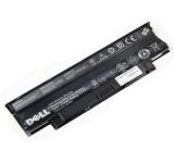 Pin Laptop Chính Hãng  Dell 14R 15R 17R