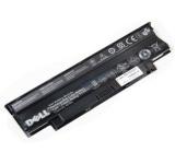 Pin Laptop Chính Hãng  Dell 14R 15R 17R (Zin)