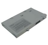 Pin Laptop Chính Hãng DELL Latitude D400