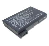 Pin Laptop Chính Hãng DELL Latitude CPI C500,C540,C640,C840,510,600,800…