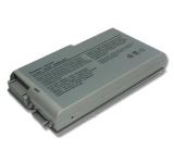 Pin Laptop Chính Hãng DELL Latitude D600