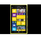 Nokia Bandit/ Nokia RM-937 Phablet Yellow