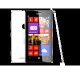 Nokia Lumia 925 RM-893 4G 16GB White