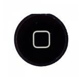 Nút home iPad Air / iPad 5 màu đen