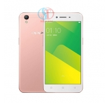 Oppo A37f Gold Neo 9