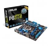 ASUS P8Z77 - M
