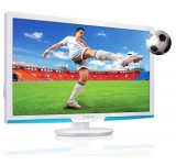 """27"""" PHILIPS 273G3 DHSW Led"""