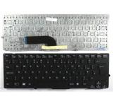 Keyboard Sony SB
