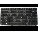 Keyboard HP Envy 4