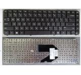 Keyboard HP G4-2000