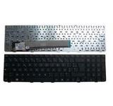 Bàn Phím Keyboard laptop HP Probook 4540s