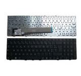 Bàn Phím Keyboard laptop HP Probook 4530s